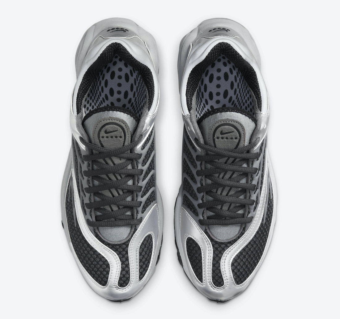 Nike-Air-Tuned-Max-Silver-DC9288-001-Release-Date-3