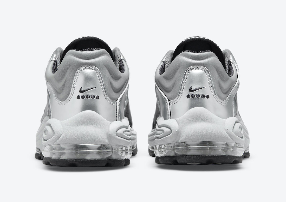 Nike-Air-Tuned-Max-Silver-DC9288-001-Release-Date-4