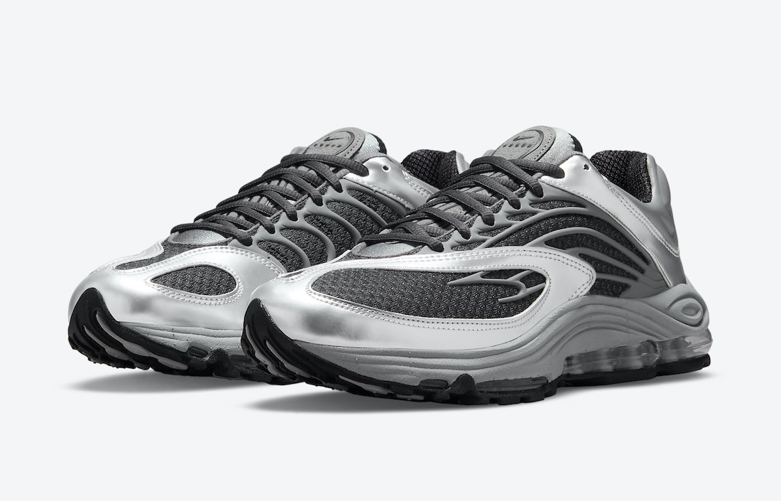 Nike-Air-Tuned-Max-Silver-DC9288-001-Release-Date