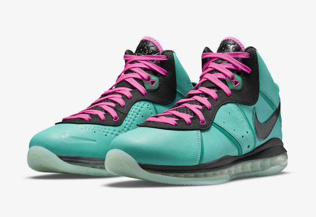 Nike-LeBron-8-South-Beach-CZ0328-400-Release-Date-Price-1