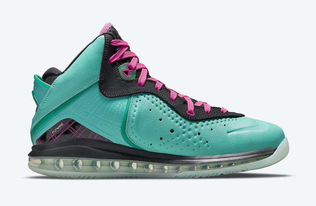 Nike-LeBron-8-South-Beach-CZ0328-400-Release-Date-Price-3