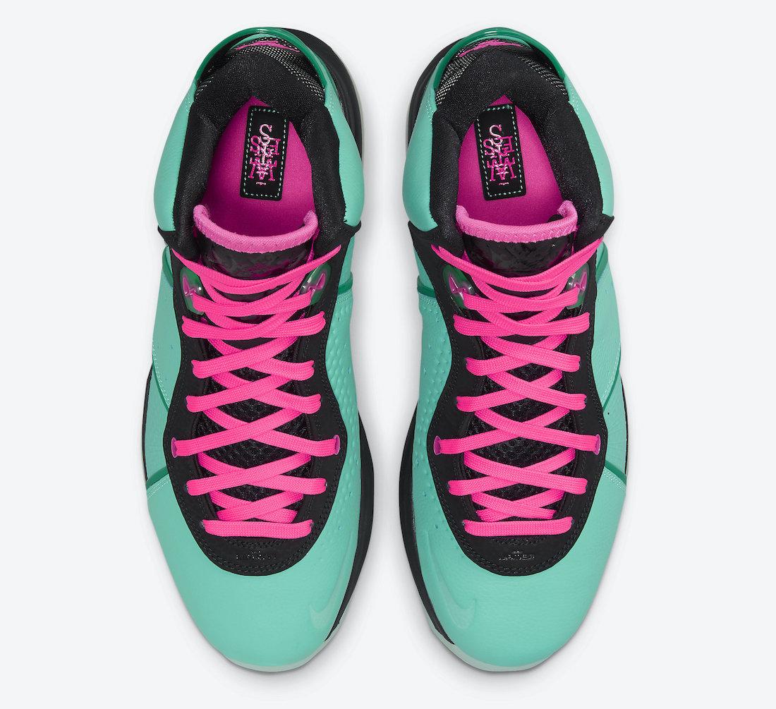 Nike-LeBron-8-South-Beach-CZ0328-400-Release-Date-Price-4