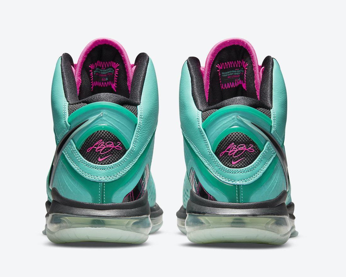 Nike-LeBron-8-South-Beach-CZ0328-400-Release-Date-Price-5
