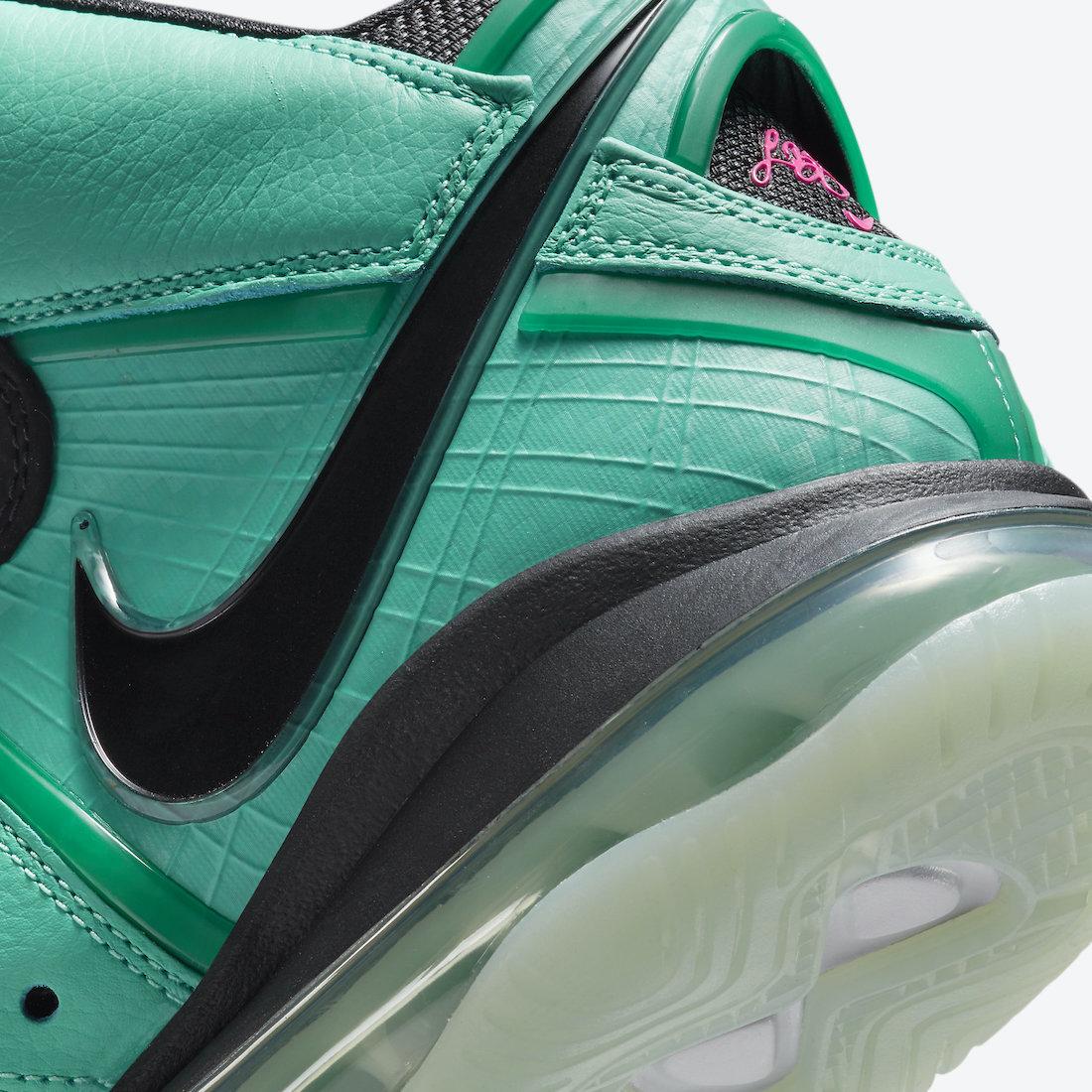 Nike-LeBron-8-South-Beach-CZ0328-400-Release-Date-Price-7