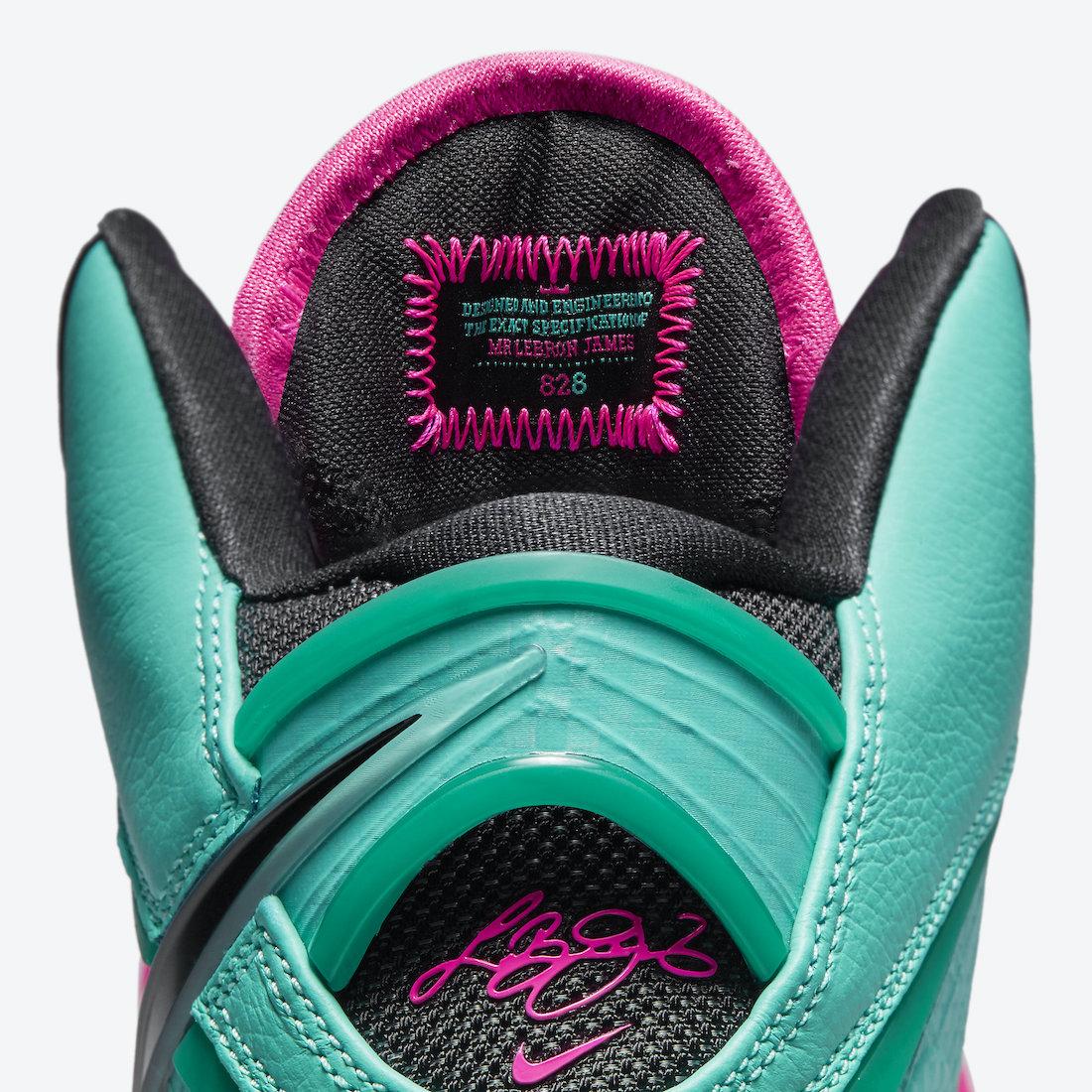 Nike-LeBron-8-South-Beach-CZ0328-400-Release-Date-Price-9