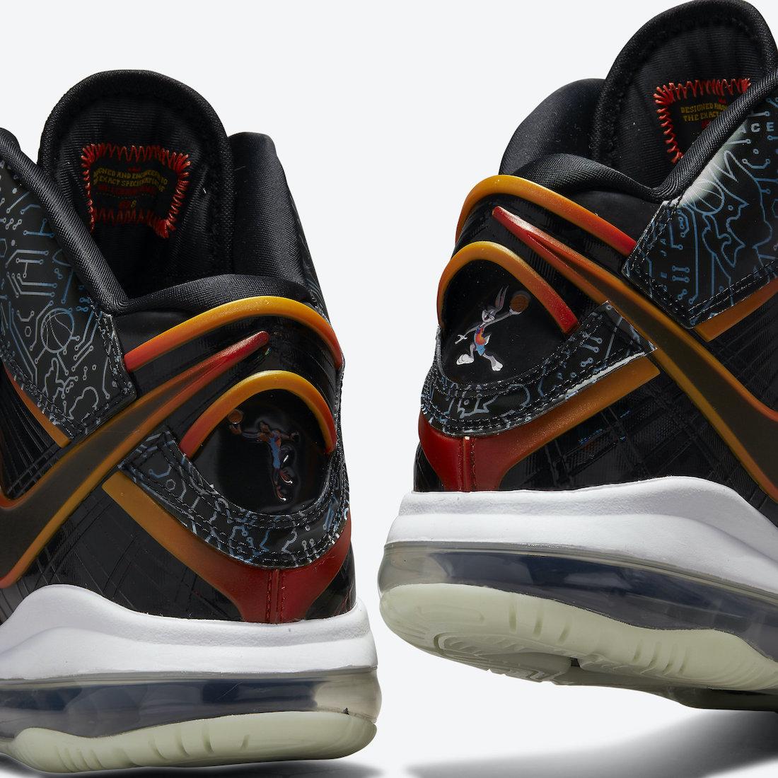 Nike-LeBron-8-Space-Jam-DB1732-001-Release-Date-11