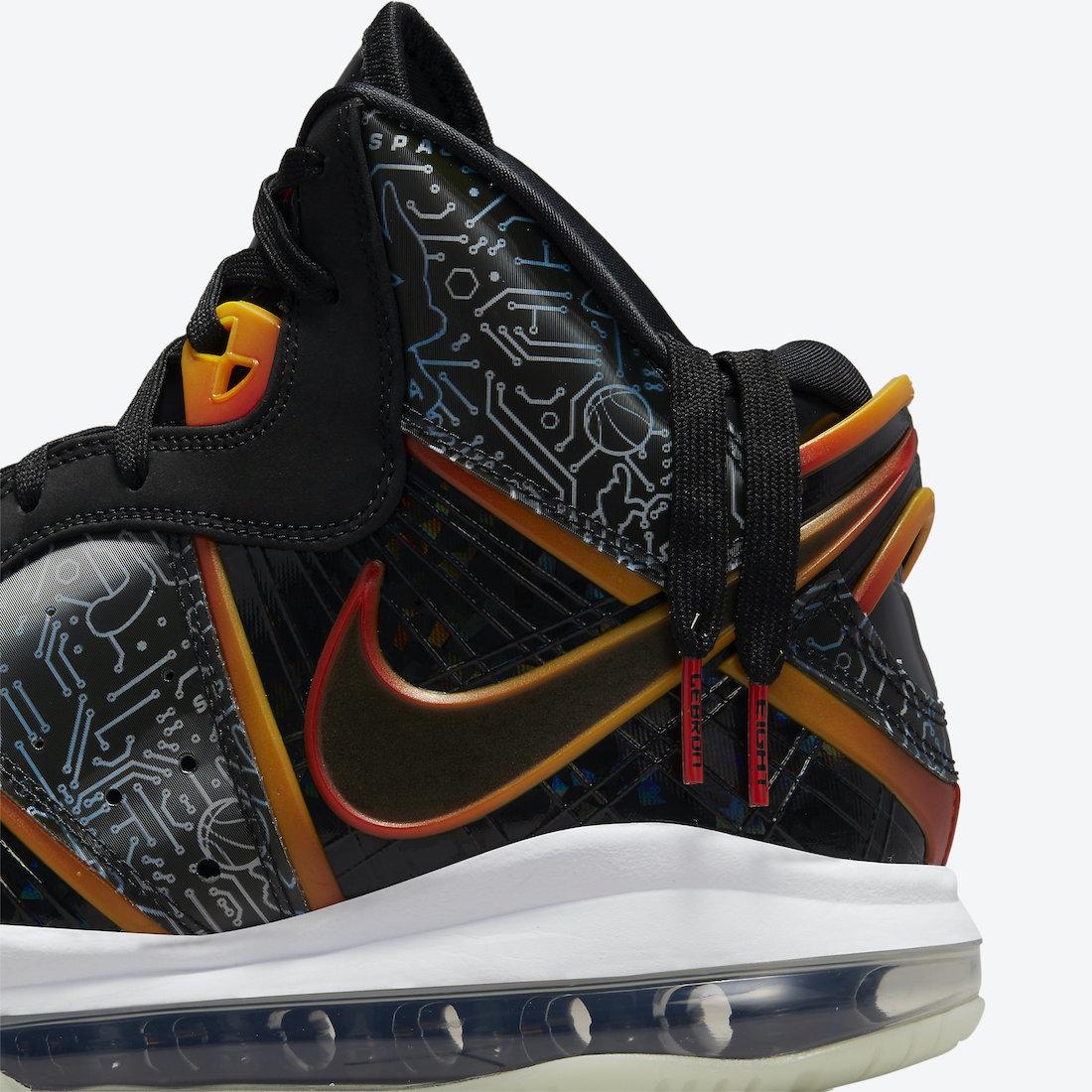 Nike-LeBron-8-Space-Jam-DB1732-001-Release-Date-14