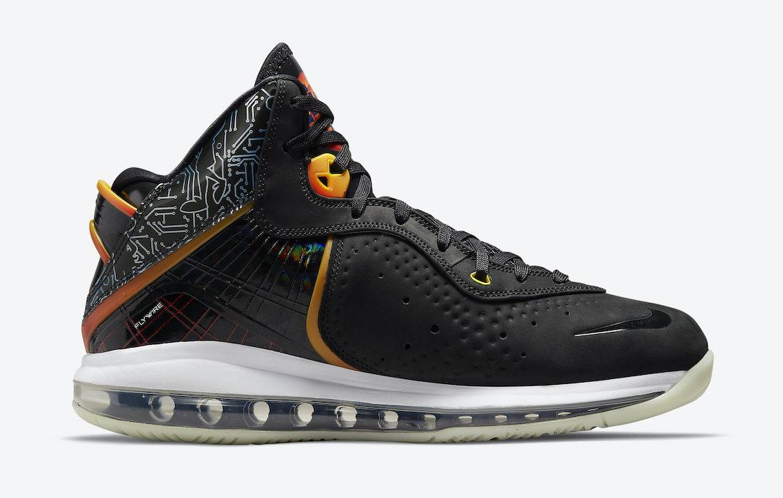 Nike-LeBron-8-Space-Jam-DB1732-001-Release-Date-2-1