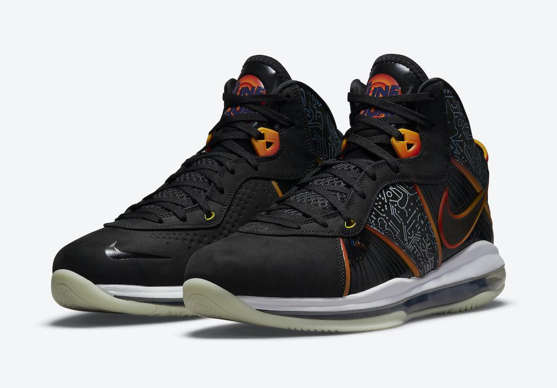 Nike-LeBron-8-Space-Jam-DB1732-001-Release-Date-4-1