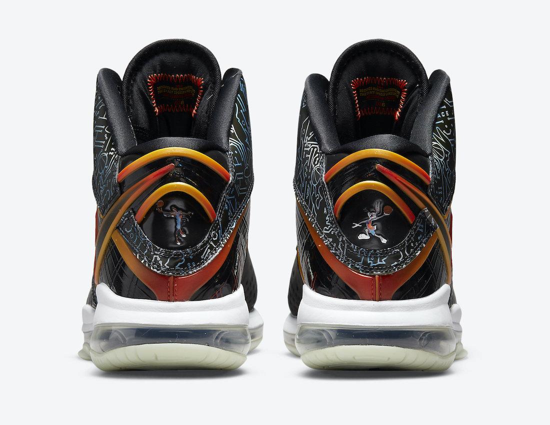 Nike-LeBron-8-Space-Jam-DB1732-001-Release-Date-5-1