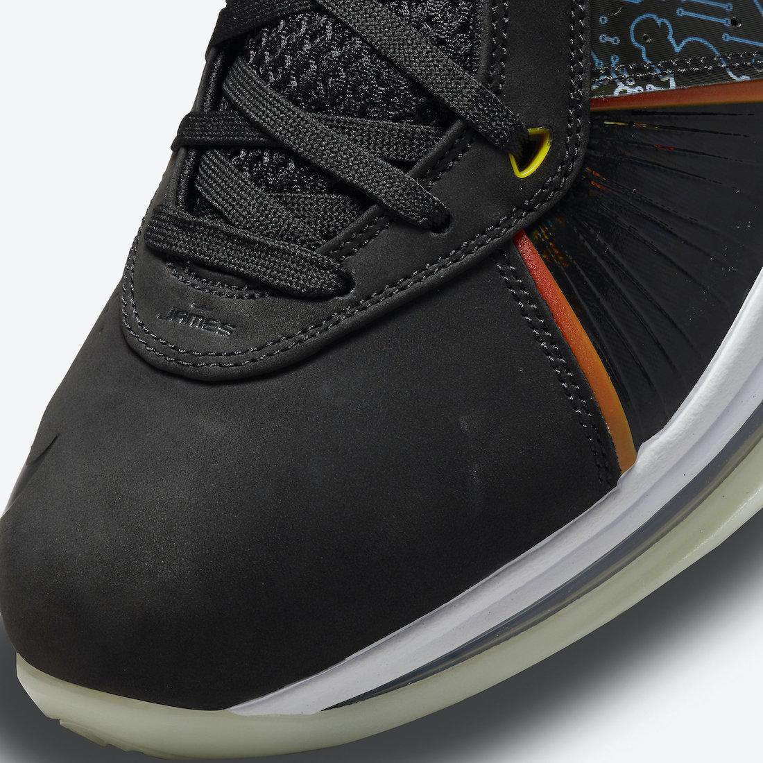 Nike-LeBron-8-Space-Jam-DB1732-001-Release-Date-6-1
