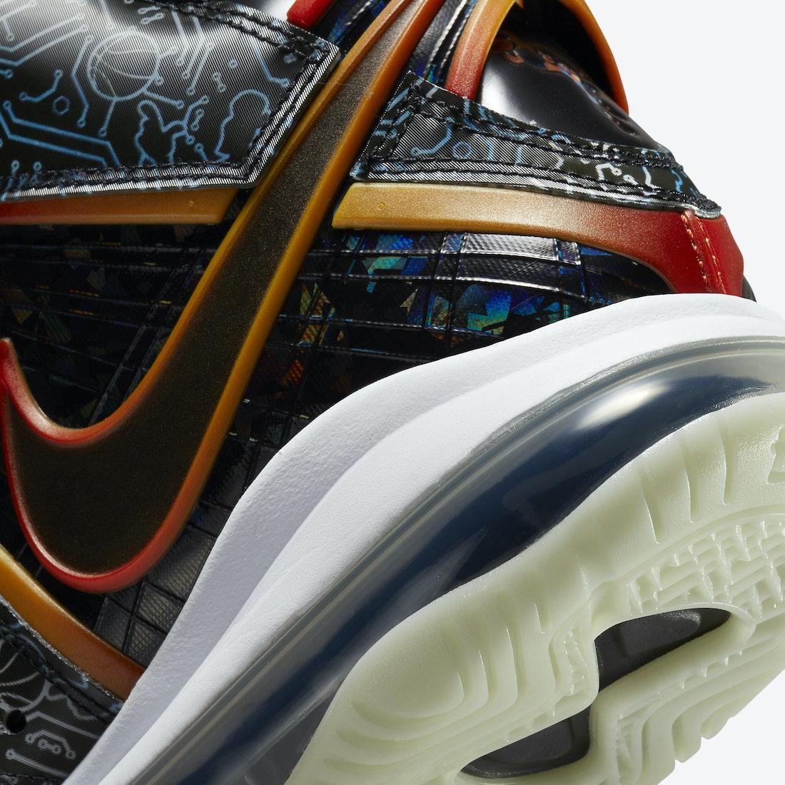 Nike-LeBron-8-Space-Jam-DB1732-001-Release-Date-7-1