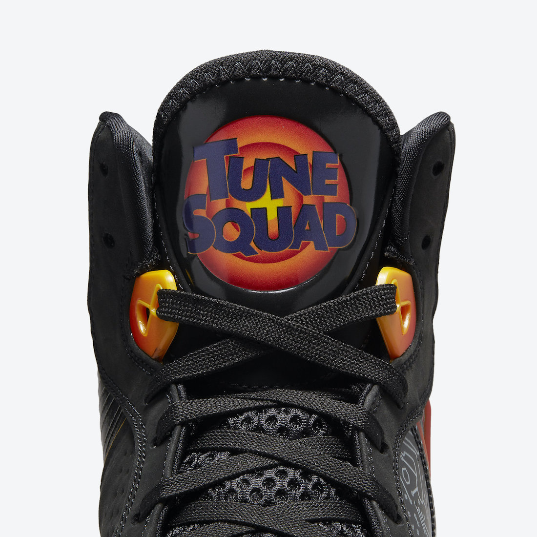 Nike-LeBron-8-Space-Jam-DB1732-001-Release-Date-9-1