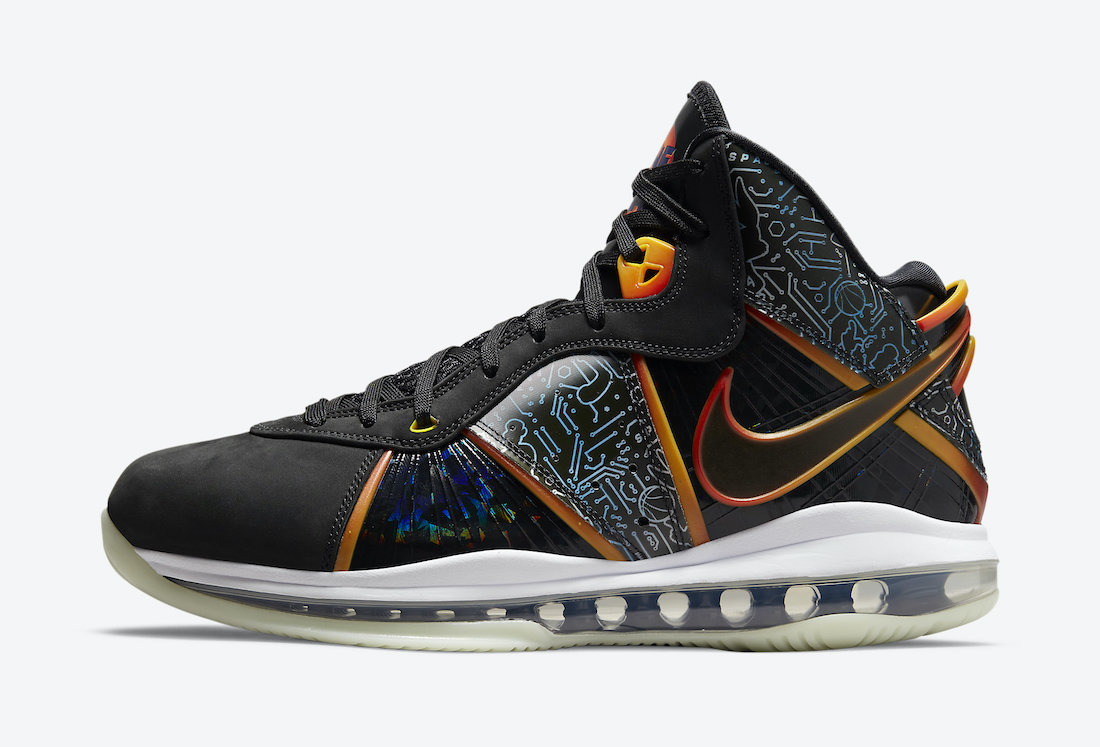 Nike-LeBron-8-Space-Jam-DB1732-001-Release-Date-9