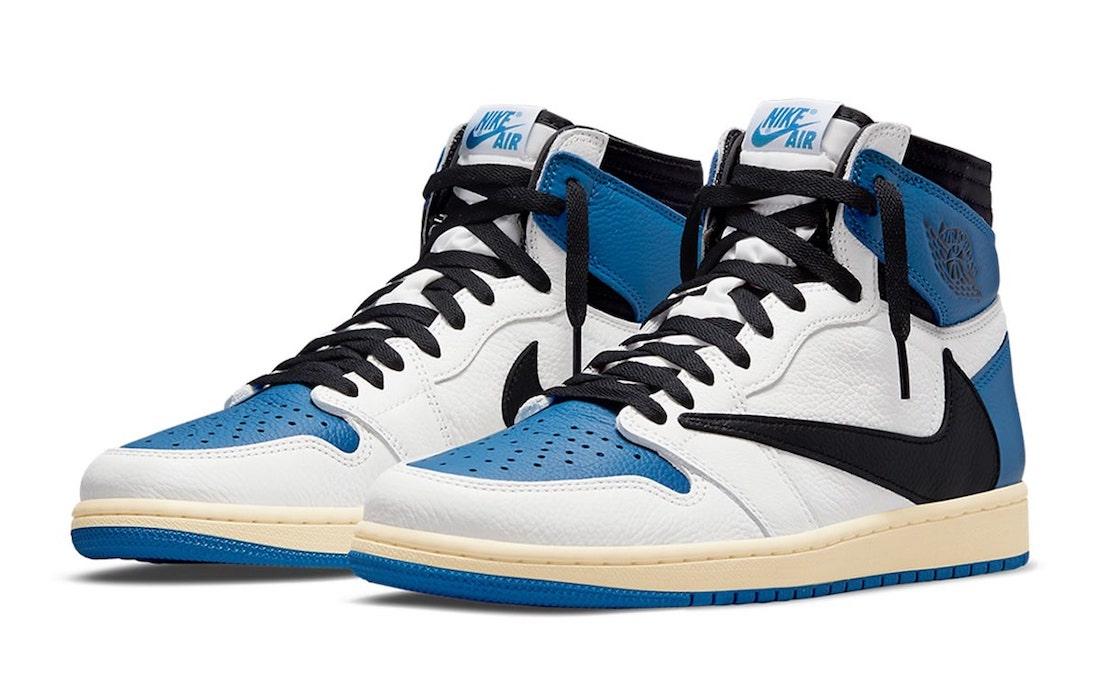 Travis-Scott-Fragment-Air-Jordan-1-High-DH3227-105-Release-Date