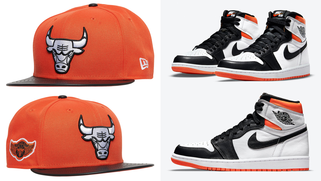 air-jordan-1-high-electro-orange-hat