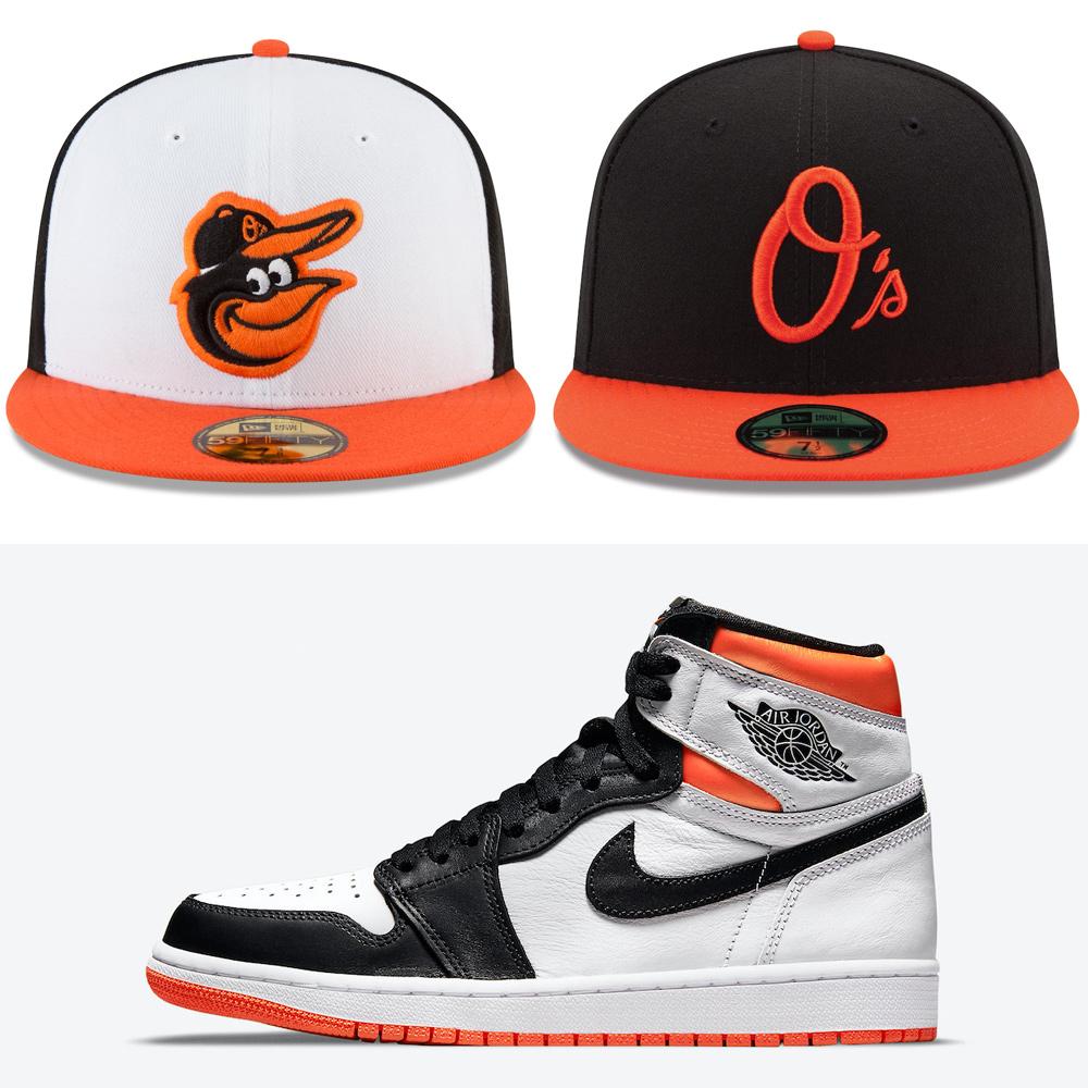 air-jordan-1-high-electro-orange-hats