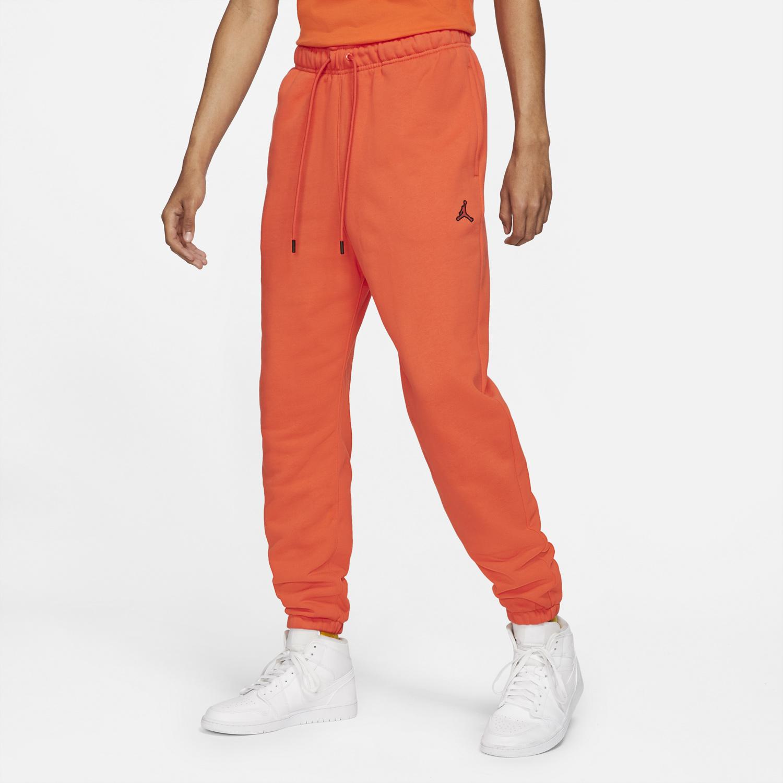 air-jordan-1-high-electro-orange-pants