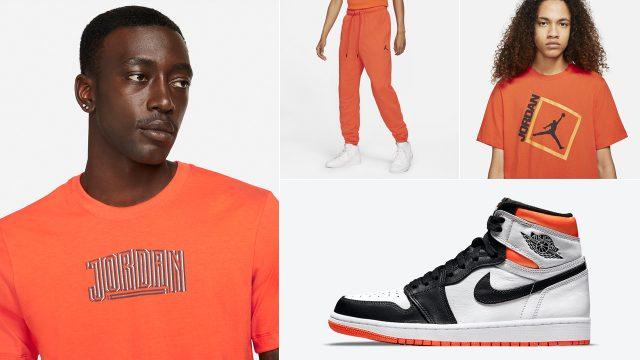 air-jordan-1-high-electro-orange-shirts-clothing-outfits