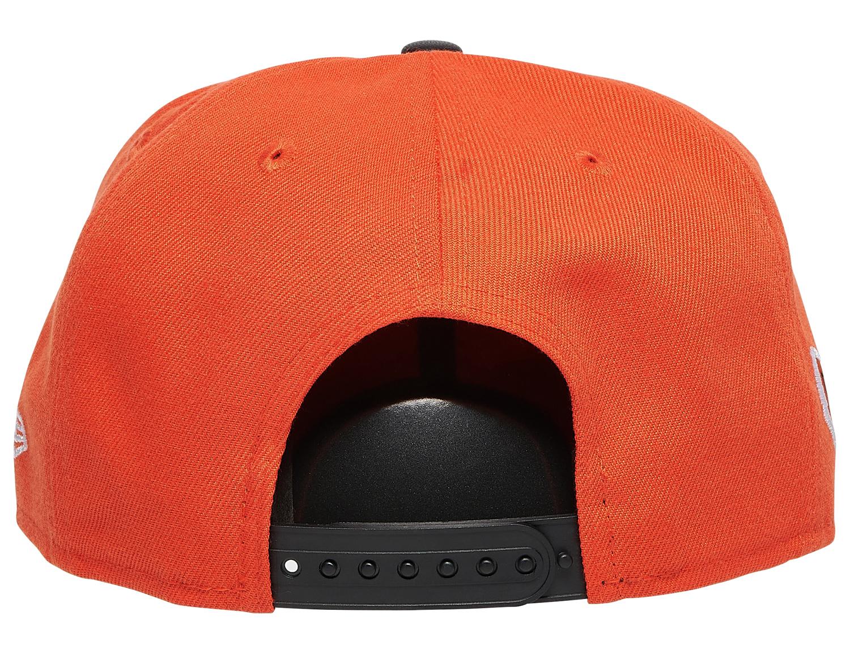 air-jordan-1-high-electro-orange-snapback-hat-4