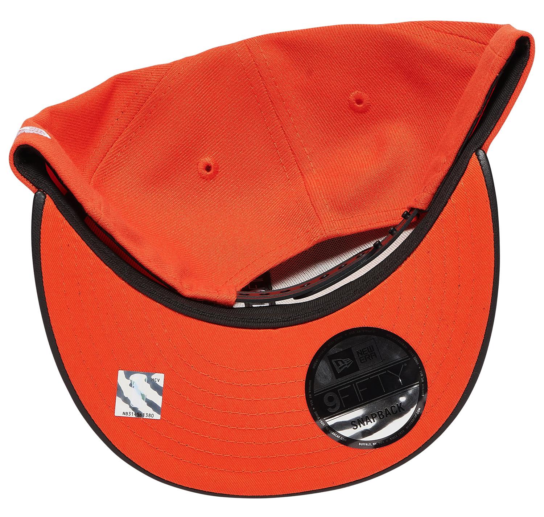 air-jordan-1-high-electro-orange-snapback-hat-5