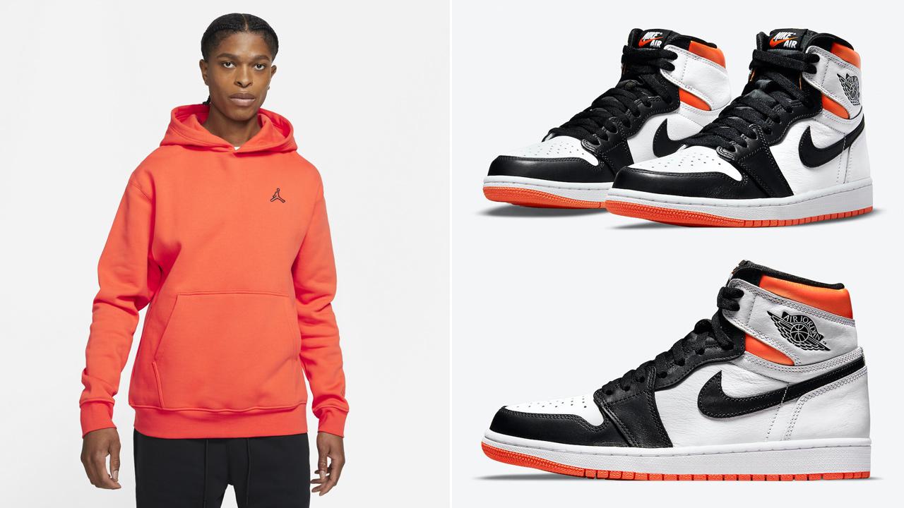 air-jordan-1-high-og-electro-orange-hoodie