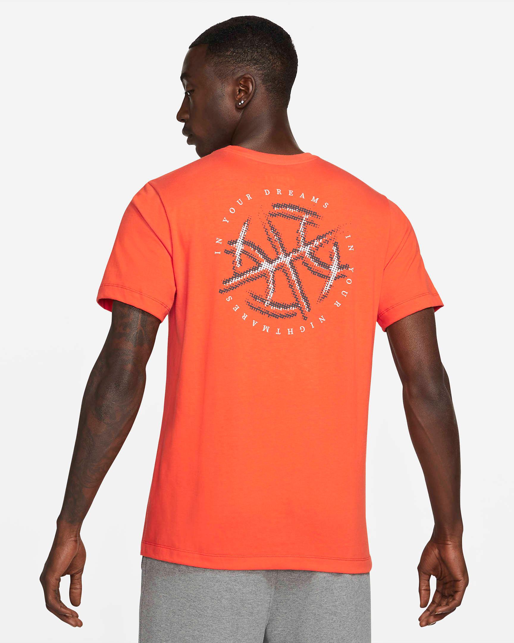 air-jordan-1-high-og-electro-orange-shirt-2