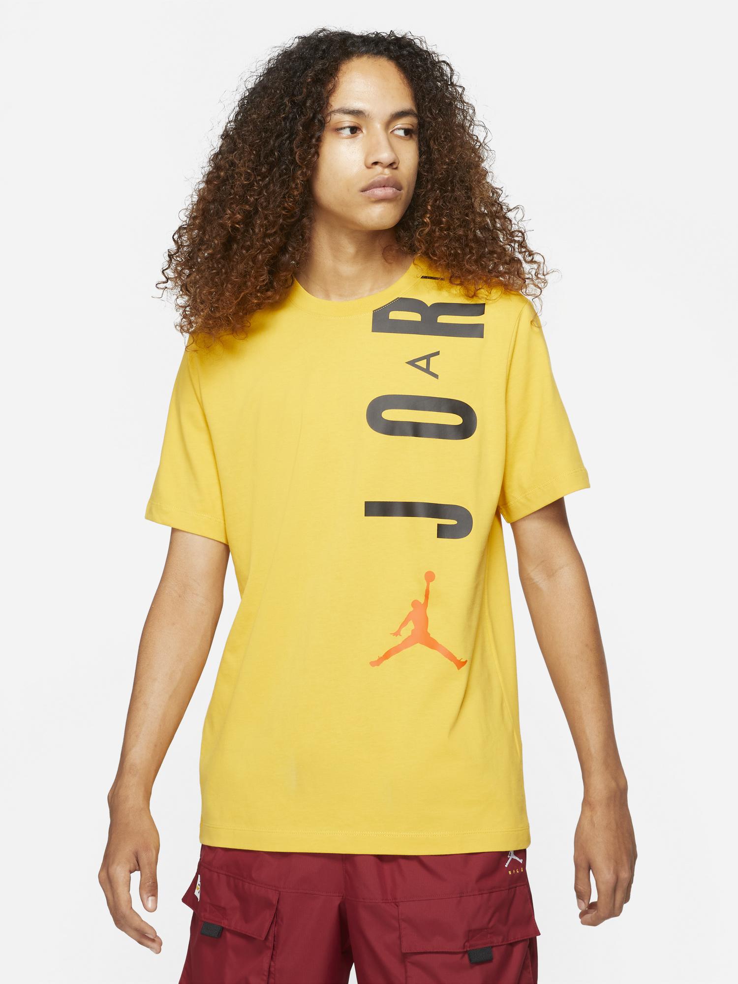 air-jordan-1-high-og-pollen-shirt-1