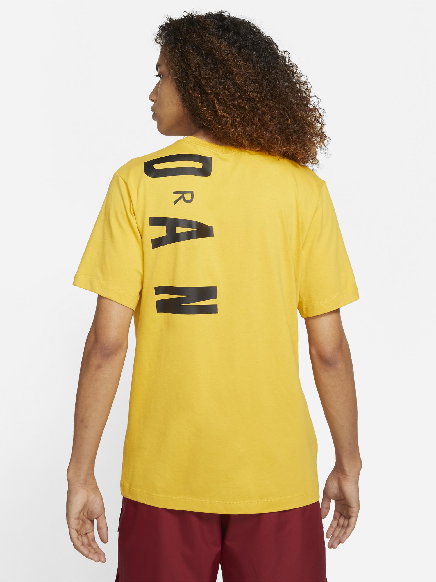 air-jordan-1-high-og-pollen-shirt-2
