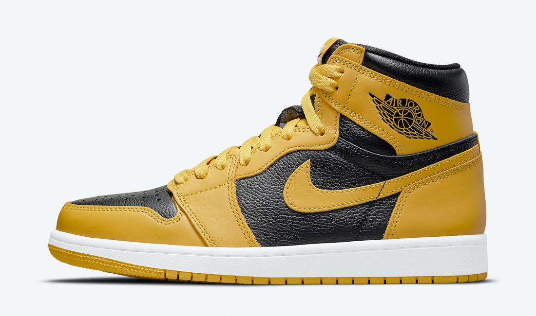 air-jordan-1-high-og-pollen-sneaker-clothing-match