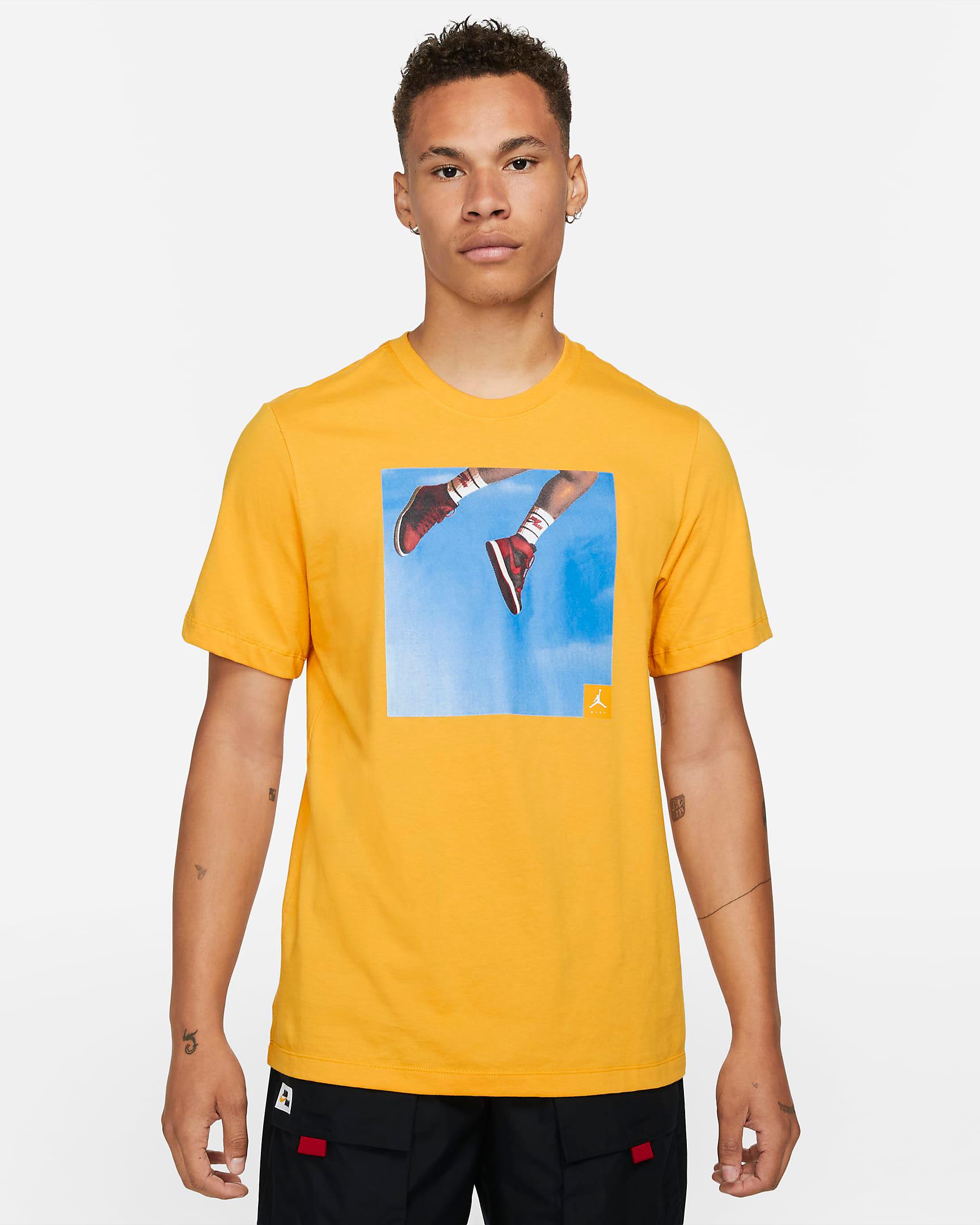 air-jordan-1-high-pollen-shirt