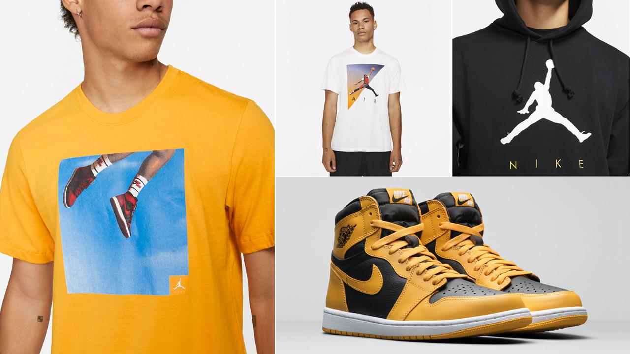 air-jordan-1-high-pollen-shirts-clothing-outfits