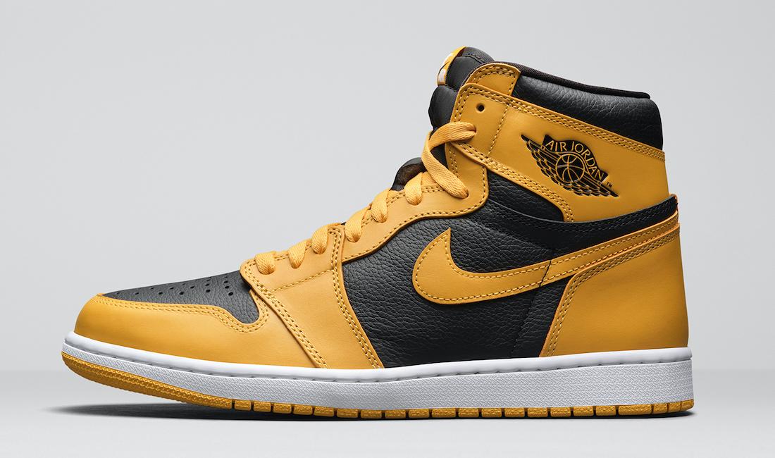 air-jordan-1-high-pollen-sneaker-clothing-match