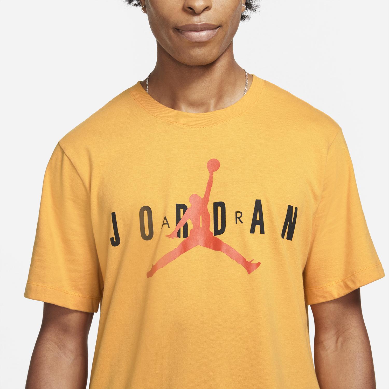 air-jordan-1-high-pollen-t-shirt