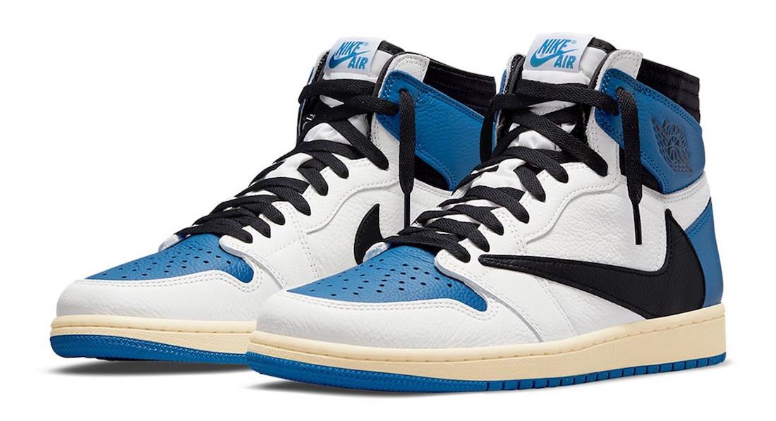 air-jordan-1-high-travis-scott-fragment-military-blue
