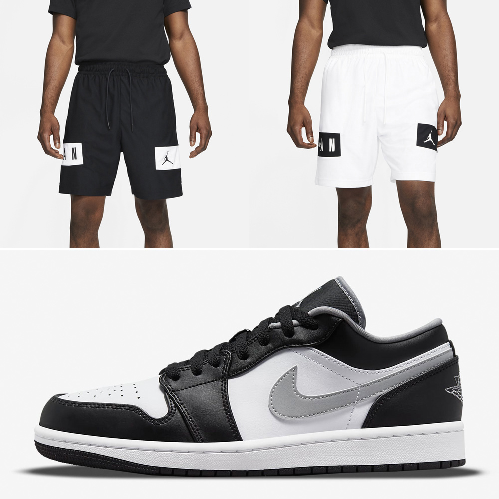 air-jordan-1-low-particle-grey-shorts