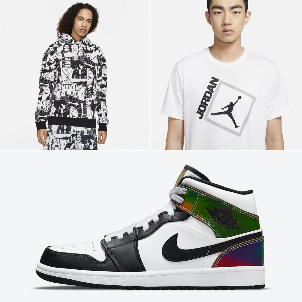 air-jordan-1-mid-color-change-clothing