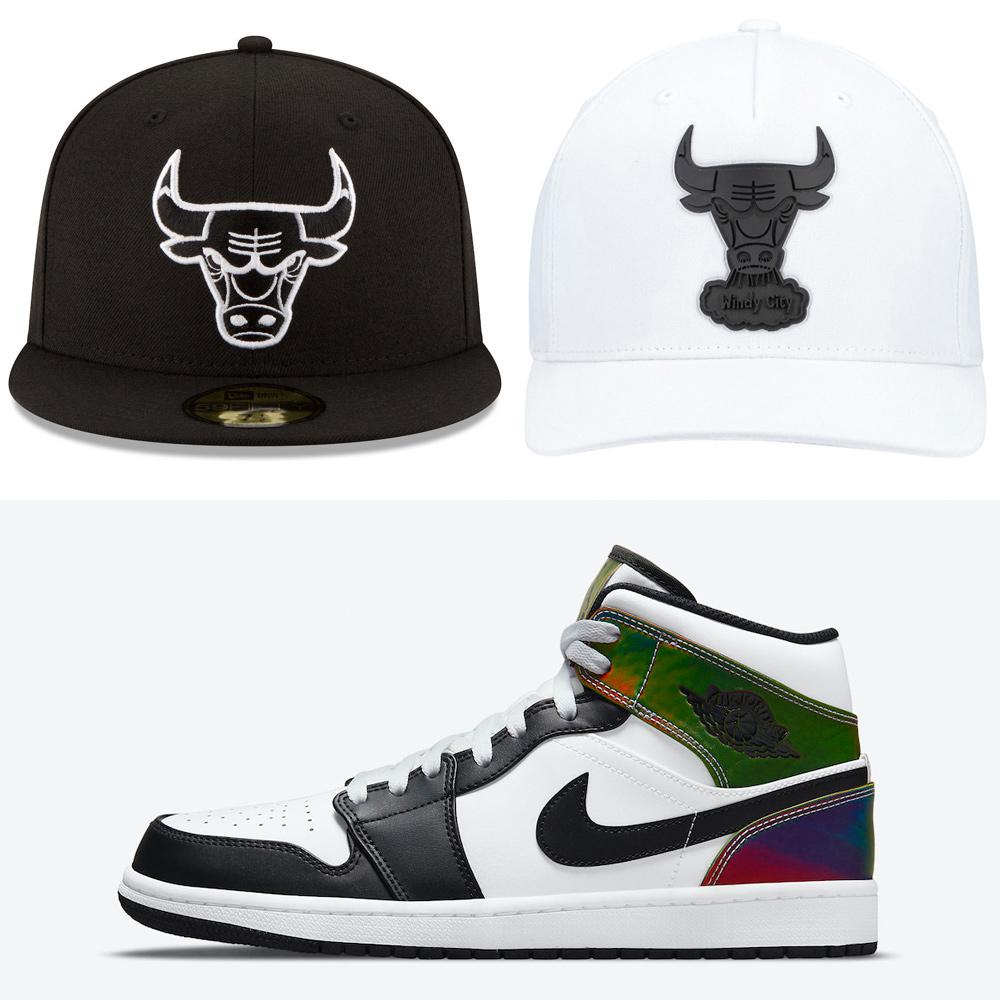 air-jordan-1-mid-color-change-heat-reactive-hats