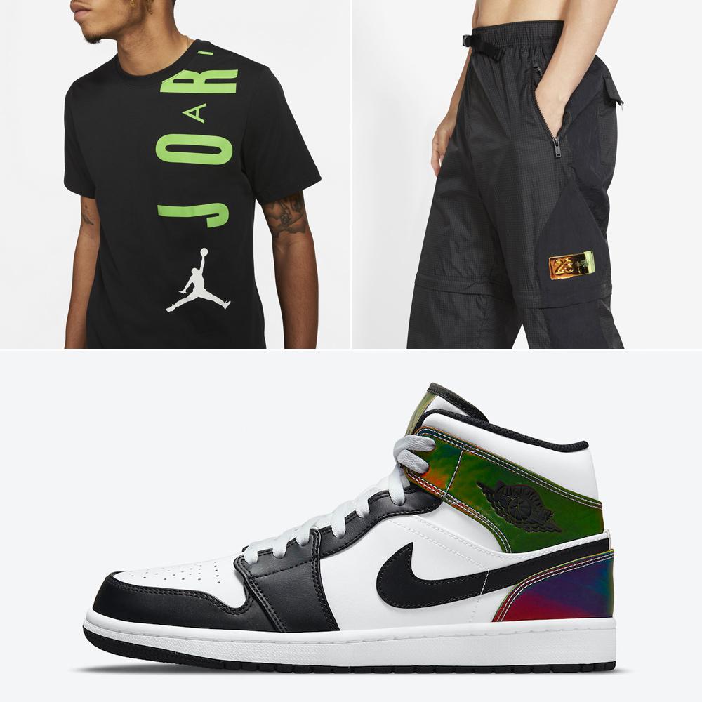 air-jordan-1-mid-color-change-heat-reactive-outfits