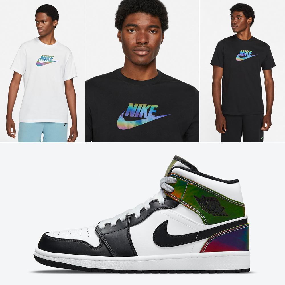 air-jordan-1-mid-color-change-heat-reactive-t-shirts