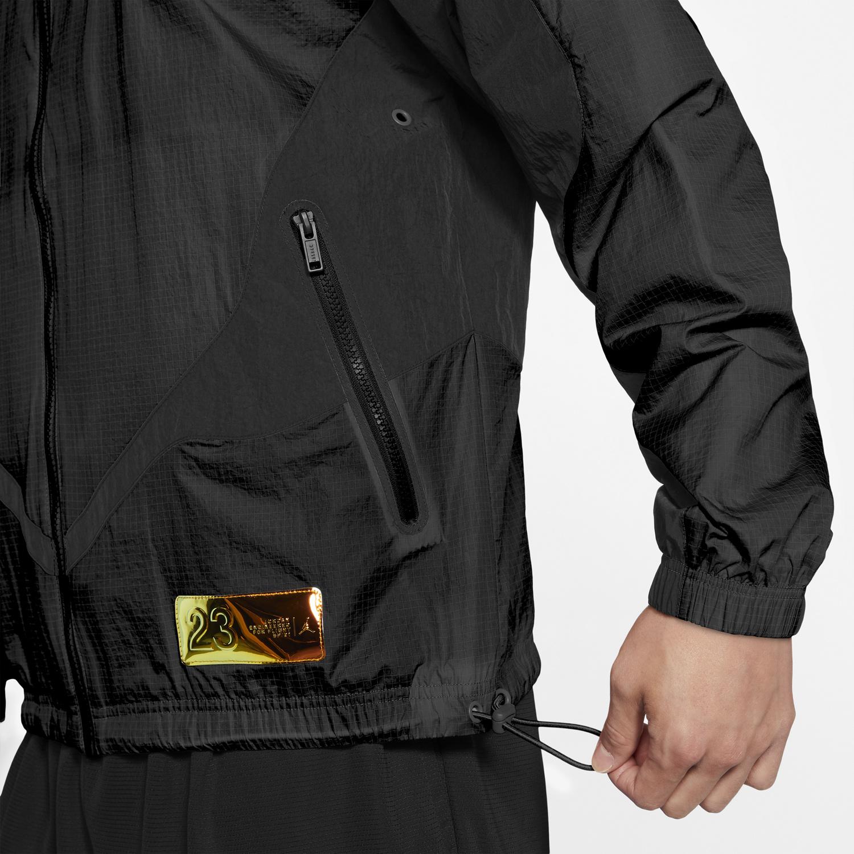 air-jordan-1-mid-heat-reactive-color-change-jacket-match-2