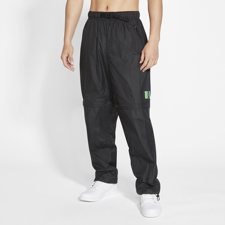 air-jordan-1-mid-heat-reactive-color-change-pants-shorts-match-1