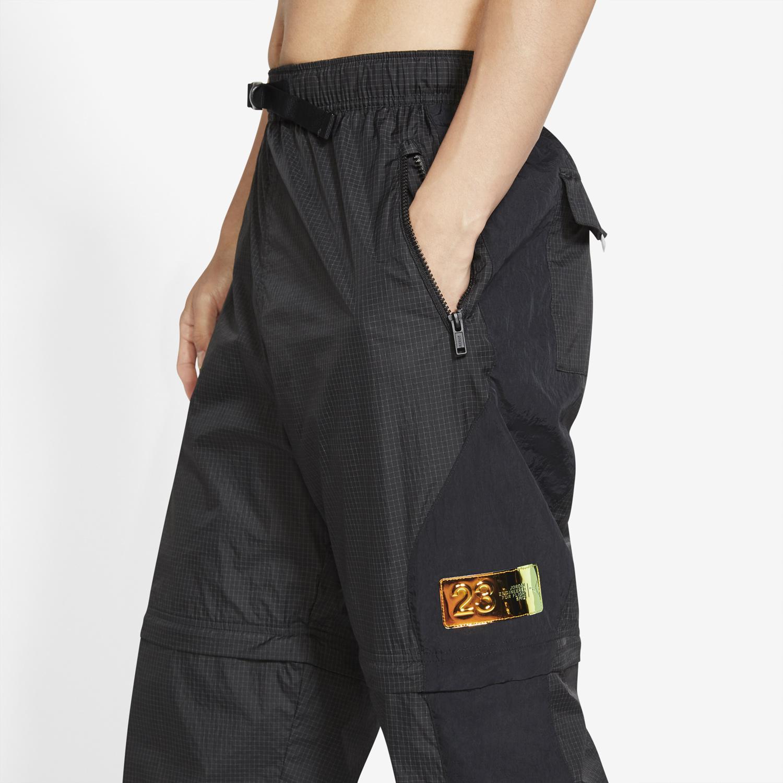 air-jordan-1-mid-heat-reactive-color-change-pants-shorts-match-2