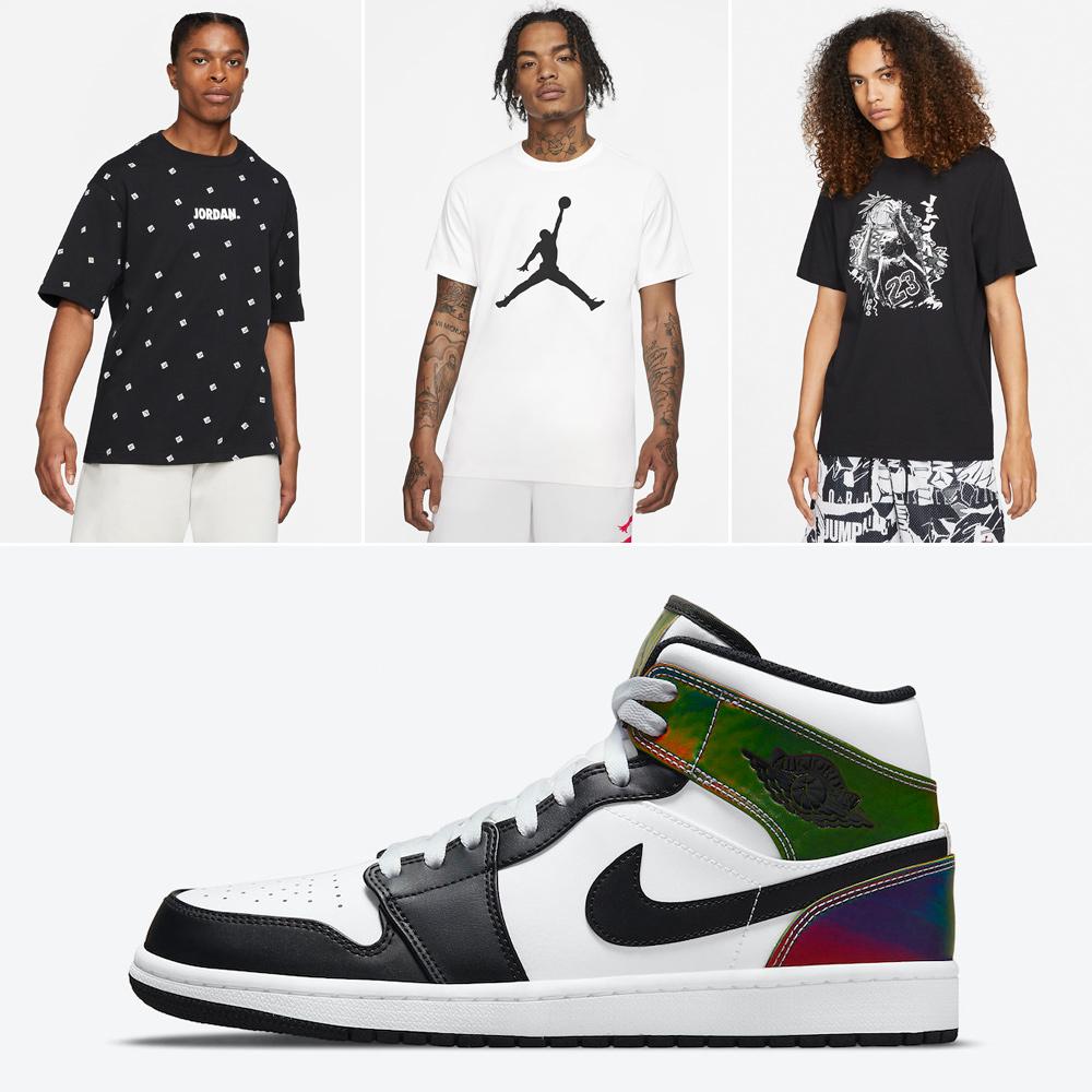 air-jordan-1-mid-heat-reactive-color-change-shirts