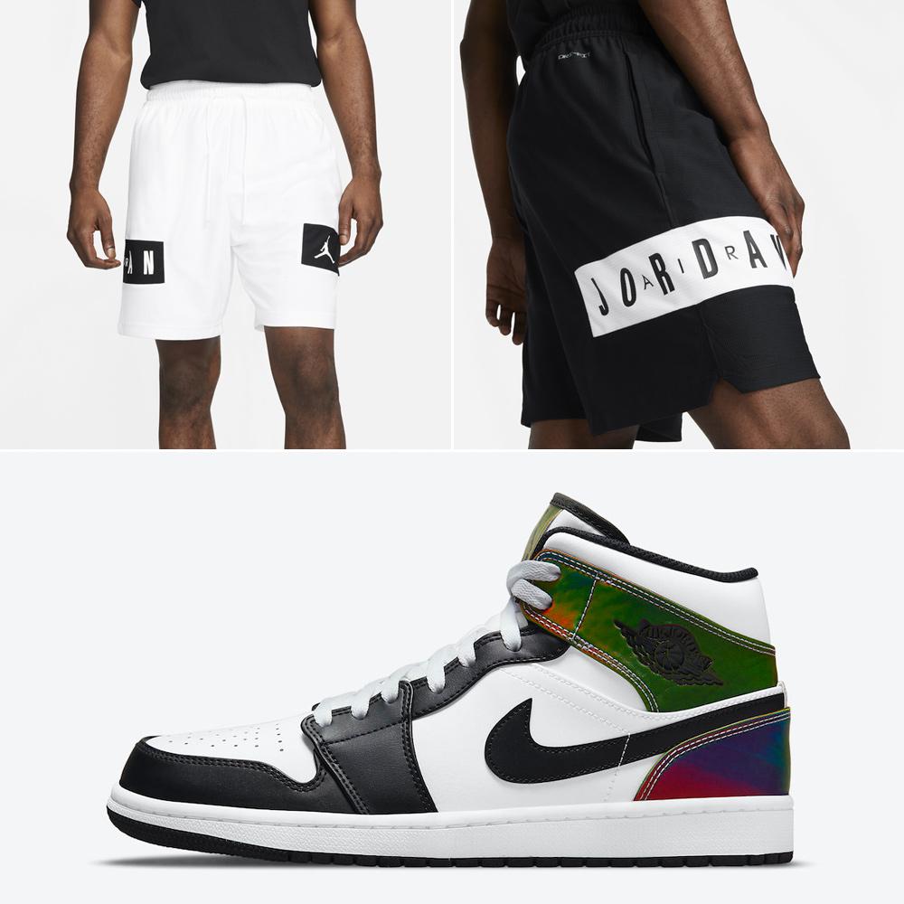 air-jordan-1-mid-heat-reactive-color-change-shorts-match