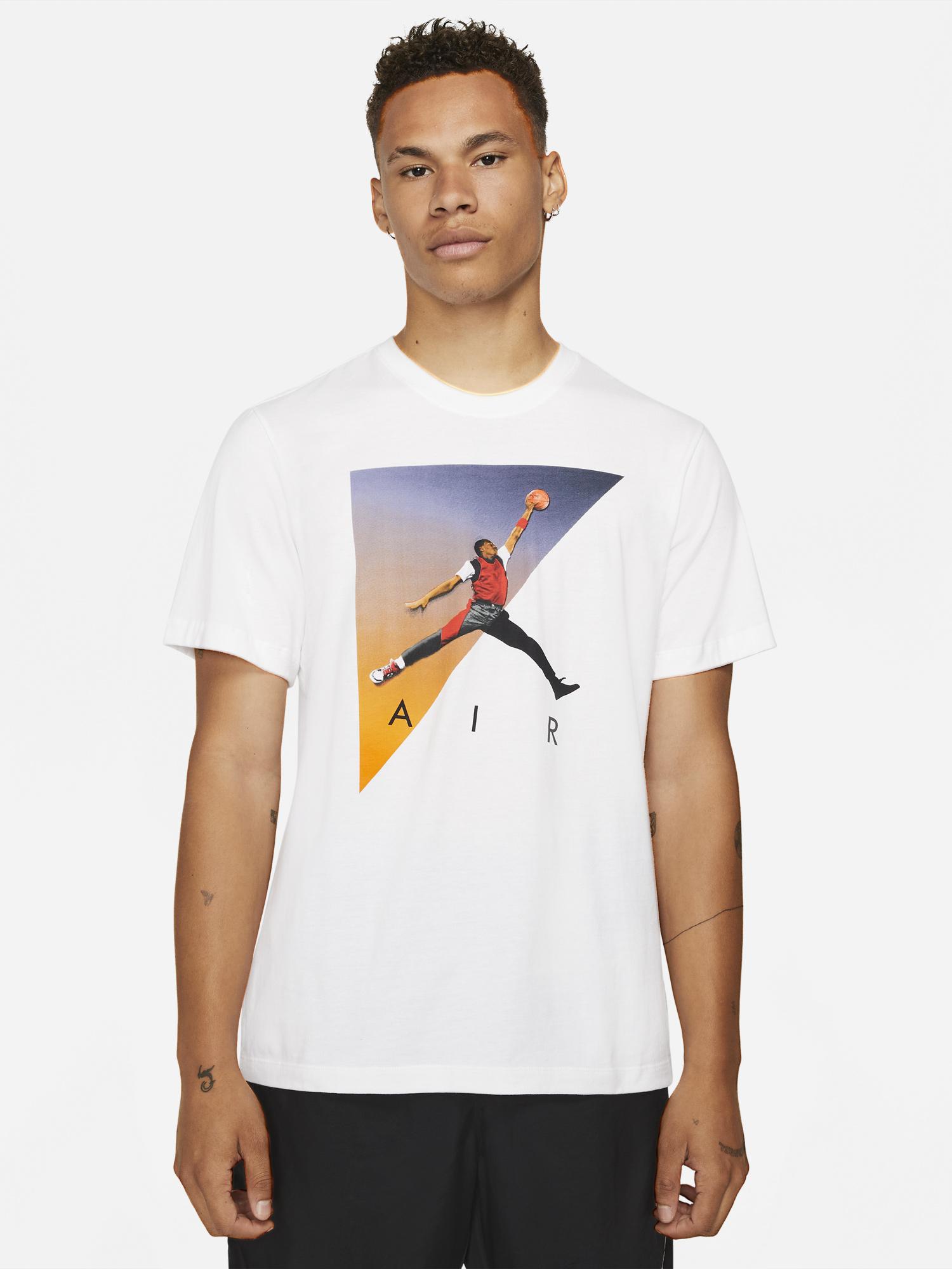 air-jordan-1-pollen-shirt