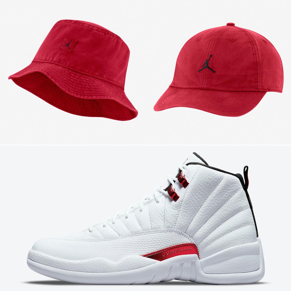 air-jordan-12-twist-hats