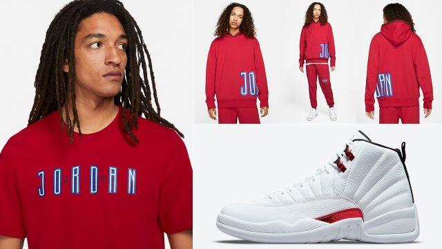 air-jordan-12-twist-matching-clothing-outfits