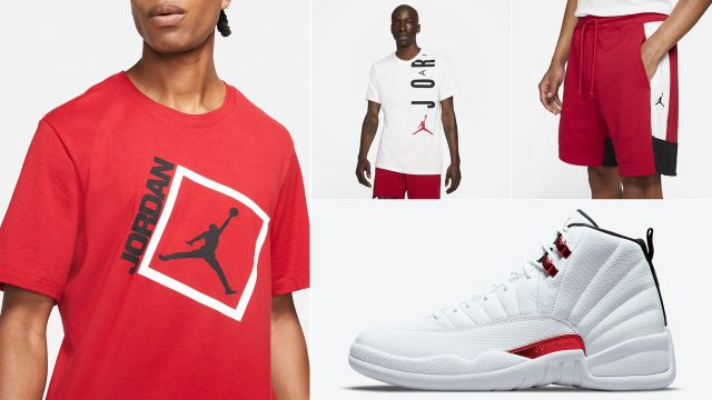 air-jordan-12-twist-shirts-clothing-outfits