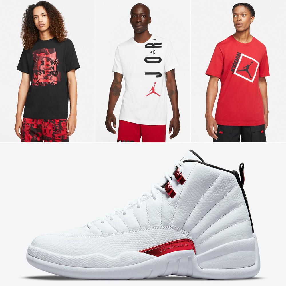 air-jordan-12-twist-shirts